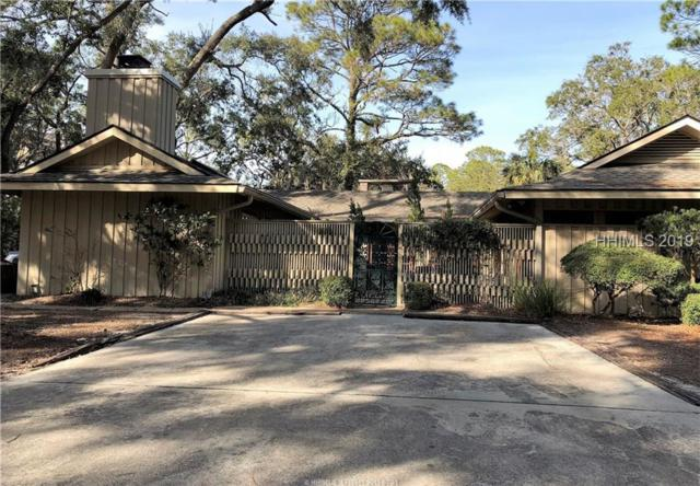 10 Belted Kingfisher, Hilton Head Island, SC 29928 (MLS #389301) :: Collins Group Realty