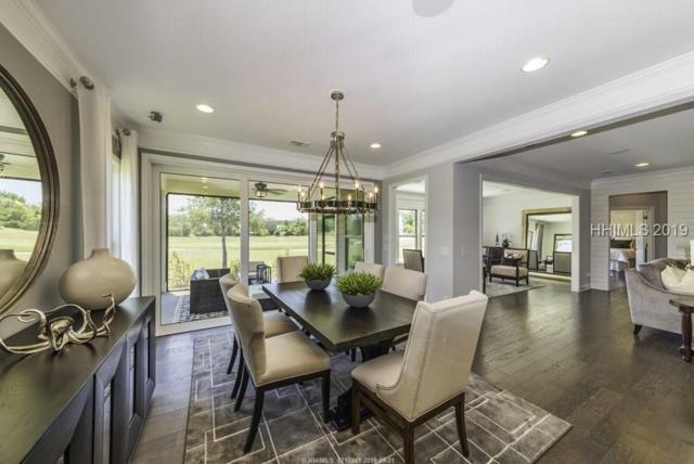774 Palmdale Lane, Bluffton, SC 29909 (MLS #389327) :: Collins Group Realty