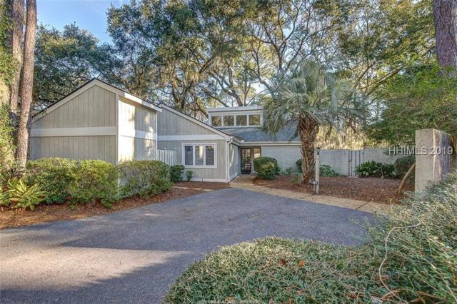 91 Lawton Road, Hilton Head Island, SC 29928 (MLS #389340) :: Collins Group Realty