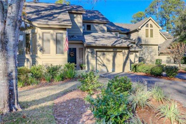 9 Pine Island Court, Hilton Head Island, SC 29928 (MLS #389396) :: Collins Group Realty