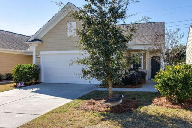 12 Wild Strawberry Lane, Bluffton, SC 29909 (MLS #389426) :: Collins Group Realty