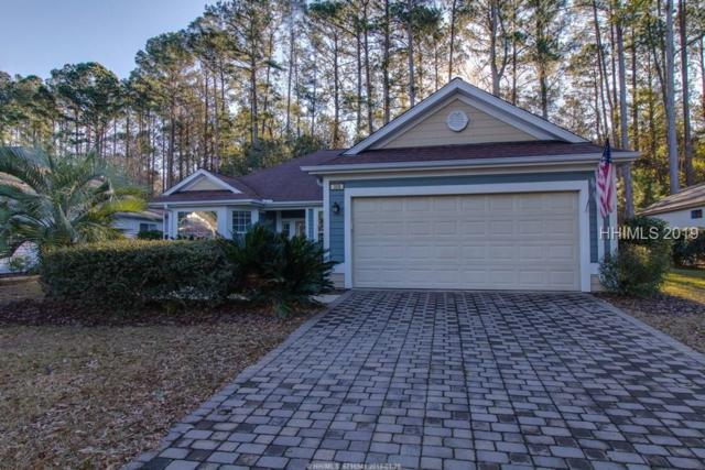 328 Hampton Place, Bluffton, SC 29909 (MLS #389429) :: Collins Group Realty
