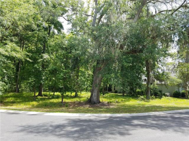 14 Reston Place, Bluffton, SC 29910 (MLS #389518) :: The Alliance Group Realty