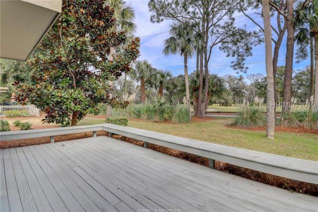 45 Queens Folly Road #621, Hilton Head Island, SC 29928 (MLS #389547) :: The Alliance Group Realty