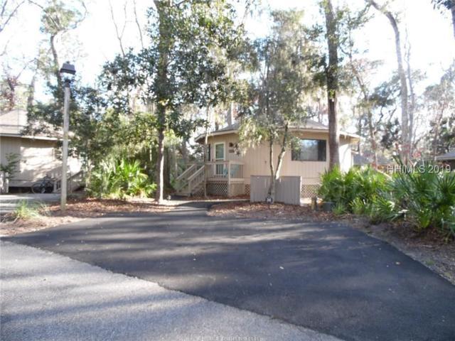 36 Night Heron Lane #22, Hilton Head Island, SC 29928 (MLS #389558) :: The Alliance Group Realty