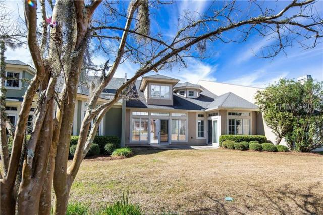 216 Berwick Drive, Hilton Head Island, SC 29926 (MLS #389629) :: The Alliance Group Realty
