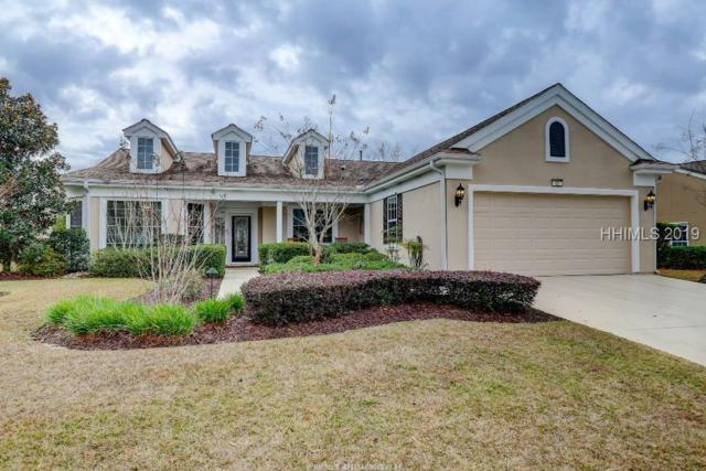82 Herons Bill Drive, Bluffton, SC 29909 (MLS #389640) :: Collins Group Realty