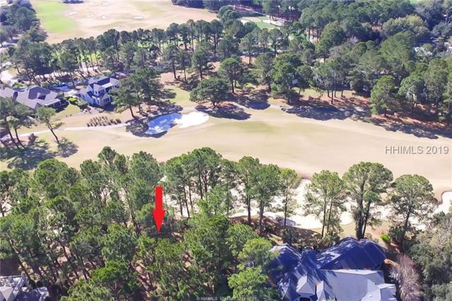 355 Bamberg Drive, Bluffton, SC 29910 (MLS #389658) :: The Alliance Group Realty