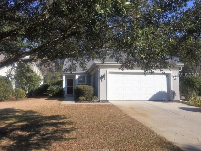 28 Cypress Run, Bluffton, SC 29909 (MLS #389701) :: Collins Group Realty