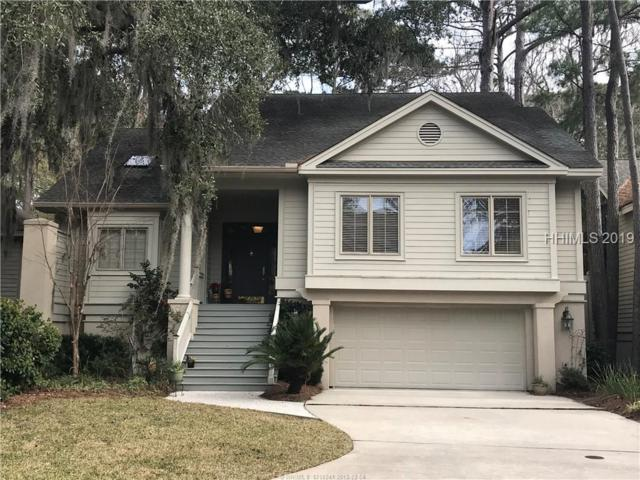 62 Shell Ring Road, Hilton Head Island, SC 29928 (MLS #389719) :: Beth Drake REALTOR®