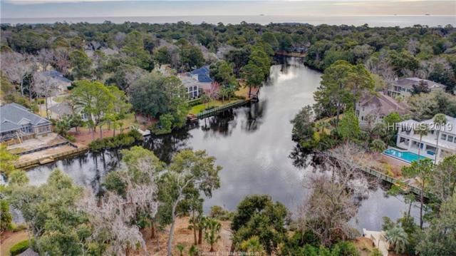 3 S Shore Drive, Hilton Head Island, SC 29928 (MLS #389734) :: The Alliance Group Realty