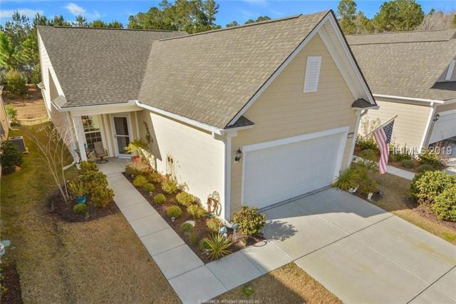 2449 Freshwater Lane, Bluffton, SC 29909 (MLS #389758) :: Collins Group Realty