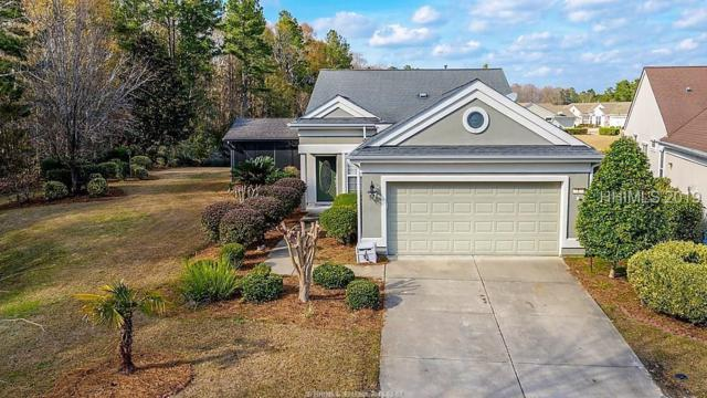 2 Whitebark Lane, Bluffton, SC 29909 (MLS #389808) :: The Alliance Group Realty