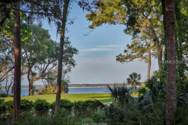 9 Front Light Walk, Daufuskie Island, SC 29915 (MLS #389873) :: RE/MAX Coastal Realty