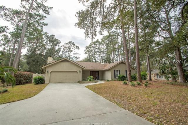 71 Gloucester Road, Hilton Head Island, SC 29928 (MLS #389912) :: RE/MAX Island Realty