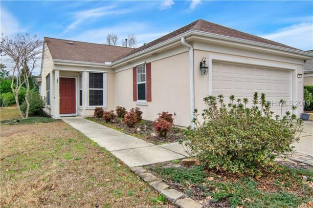 5 Moonglow Court, Bluffton, SC 29909 (MLS #390058) :: Collins Group Realty
