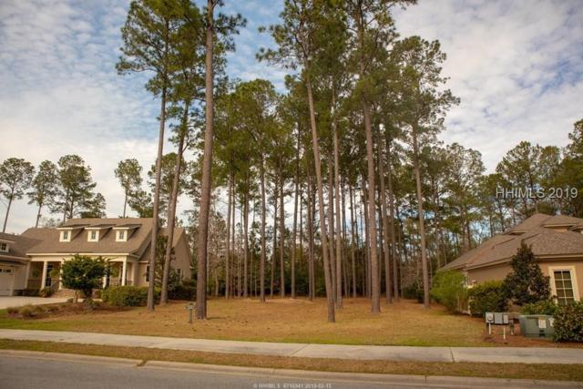 42 Wicklow Drive, Bluffton, SC 29910 (MLS #390078) :: RE/MAX Island Realty