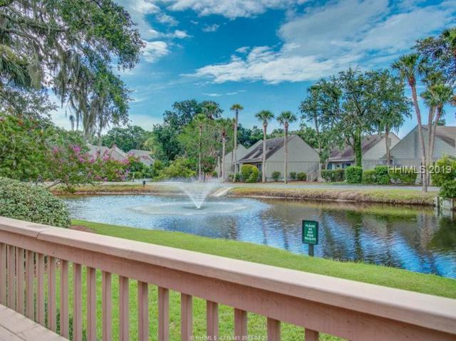45 Queens Folly Road #792, Hilton Head Island, SC 29928 (MLS #390119) :: The Alliance Group Realty