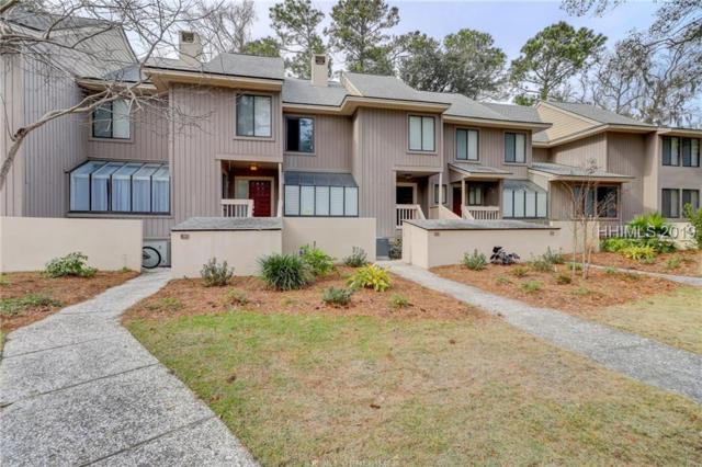 125 Shipyard Drive #180, Hilton Head Island, SC 29928 (MLS #390140) :: RE/MAX Island Realty