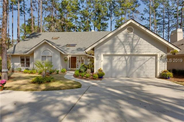 50 Honey Locust Circle, Hilton Head Island, SC 29926 (MLS #390160) :: RE/MAX Island Realty