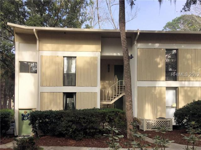 42 S Forest Beach Drive #3003, Hilton Head Island, SC 29928 (MLS #390165) :: Southern Lifestyle Properties