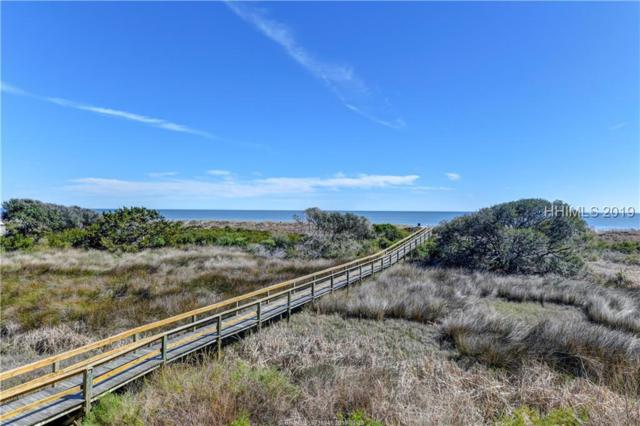 40 Folly Field Road A224, Hilton Head Island, SC 29928 (MLS #390202) :: The Alliance Group Realty
