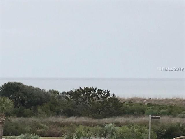 40 Folly Field Road A302, Hilton Head Island, SC 29928 (MLS #390303) :: Beth Drake REALTOR®