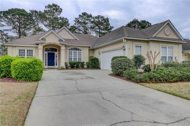 39 Waterford Drive, Bluffton, SC 29910 (MLS #390307) :: RE/MAX Island Realty