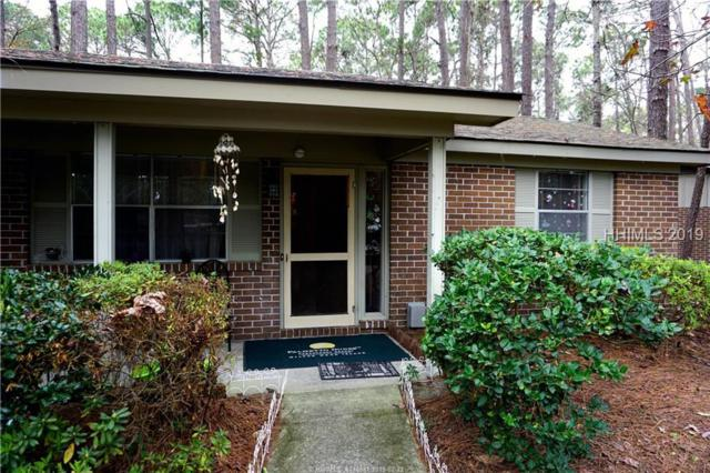 6 Point Comfort Road 10B, Hilton Head Island, SC 29928 (MLS #390341) :: The Alliance Group Realty