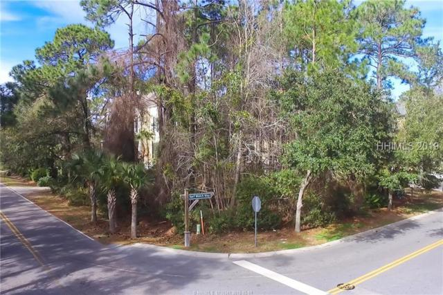 1 Surf Watch Way, Hilton Head Island, SC 29928 (MLS #390379) :: The Alliance Group Realty