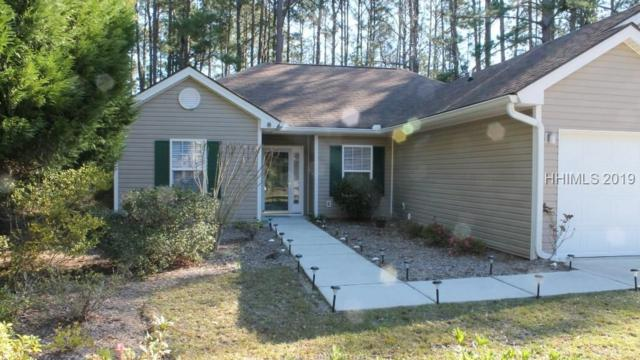 67 Chinaberry Drive, Hilton Head Island, SC 29926 (MLS #390427) :: Collins Group Realty
