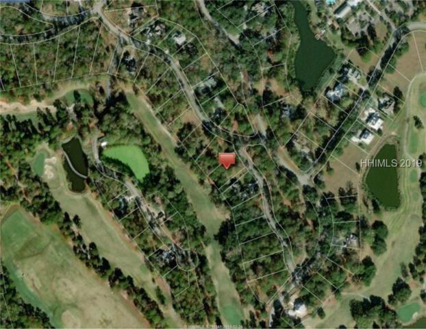 4 Bonny Doon, Okatie, SC 29909 (MLS #390451) :: Collins Group Realty