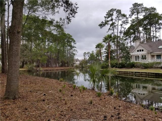 7 Berkshire Court, Hilton Head Island, SC 29928 (MLS #390472) :: The Alliance Group Realty
