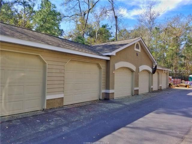 380 Marshland Road G24, Hilton Head Island, SC 29926 (MLS #391548) :: The Alliance Group Realty