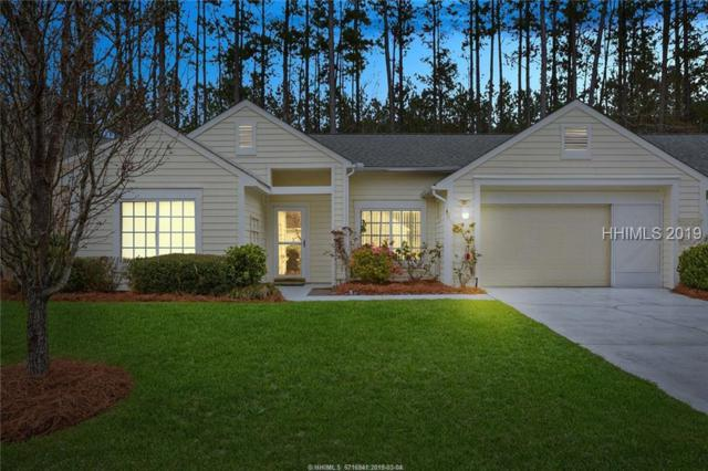 80 Padgett Drive, Bluffton, SC 29909 (MLS #391644) :: Collins Group Realty