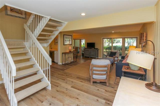18 Lighthouse Road #487, Hilton Head Island, SC 29928 (MLS #391662) :: The Alliance Group Realty