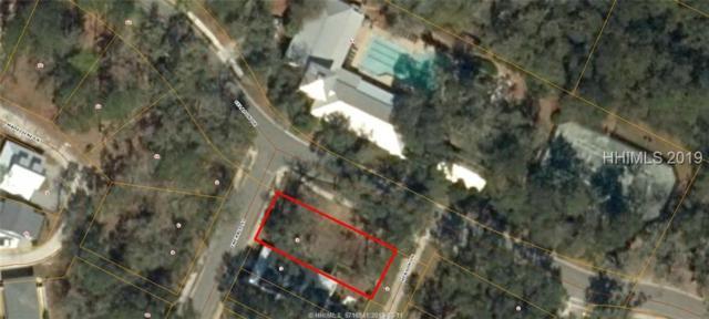 1 Emerald Street, Beaufort, SC 29907 (MLS #391801) :: The Alliance Group Realty