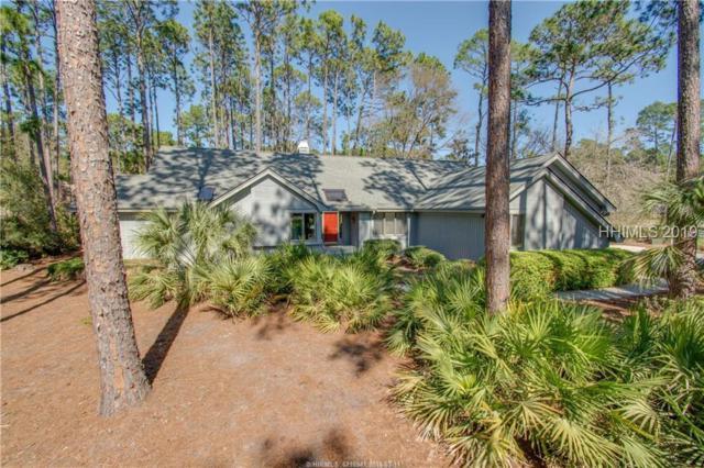 7 Big Woods Drive, Hilton Head Island, SC 29926 (MLS #391869) :: Collins Group Realty