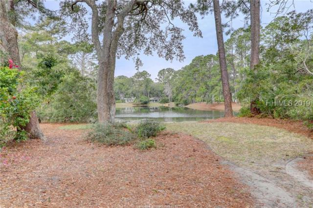 26 Port Tack, Hilton Head Island, SC 29928 (MLS #391910) :: The Alliance Group Realty