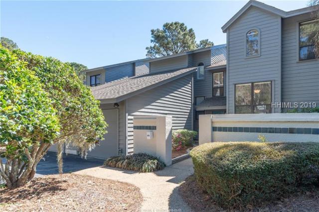 3 Lake Forest Drive #3373, Hilton Head Island, SC 29928 (MLS #391952) :: Southern Lifestyle Properties
