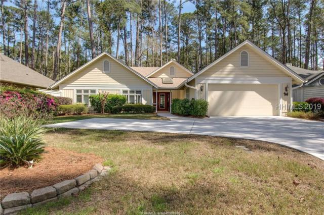 17 Golden Hind Drive, Hilton Head Island, SC 29926 (MLS #391980) :: The Alliance Group Realty
