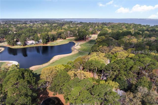3 China Cockle Lane, Hilton Head Island, SC 29926 (MLS #392009) :: The Alliance Group Realty