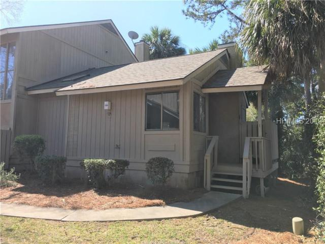 5 Gumtree Road I-20, Hilton Head Island, SC 29926 (MLS #392021) :: The Alliance Group Realty