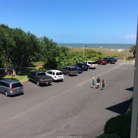 40 Folly Field Road A2, Hilton Head Island, SC 29928 (MLS #392042) :: RE/MAX Coastal Realty
