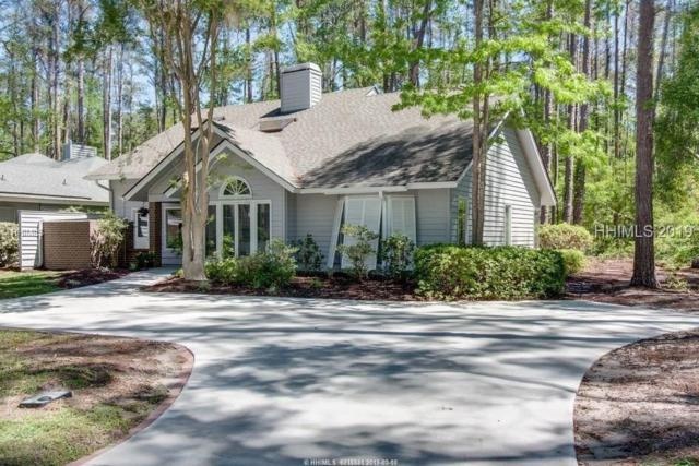 21 Golden Hind Drive, Hilton Head Island, SC 29926 (MLS #392047) :: Collins Group Realty