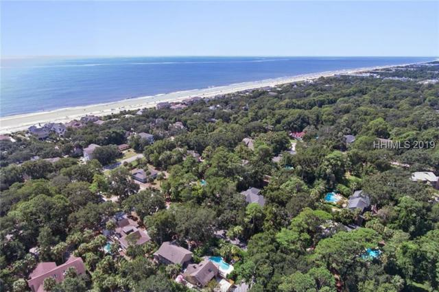 1 Jacana Street, Hilton Head Island, SC 29928 (MLS #392072) :: Collins Group Realty