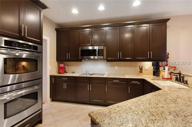 50 Sedgewick Avenue, Bluffton, SC 29910 (MLS #392106) :: Collins Group Realty