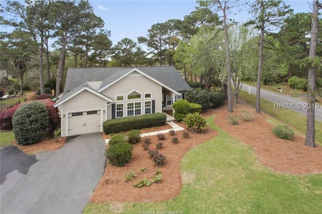 2 Chisolm Court, Bluffton, SC 29910 (MLS #392143) :: The Alliance Group Realty