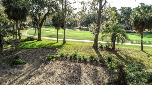 10 Ridgewood Lane, Hilton Head Island, SC 29928 (MLS #392148) :: Collins Group Realty
