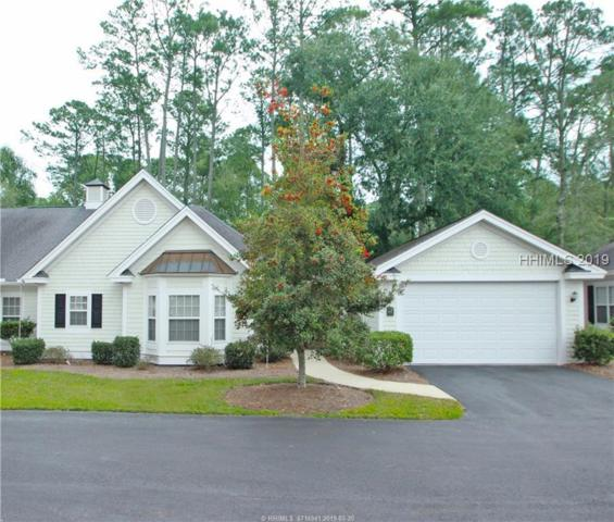 15 Indigo Run Drive #37, Hilton Head Island, SC 29926 (MLS #392163) :: Collins Group Realty